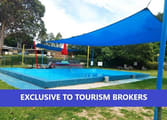 Accommodation & Tourism Business in Eildon