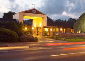 Motel Business in Mount Gambier