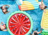 Pool & Water Business in Mooloolaba