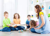 Child Care Business in Caboolture South