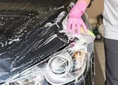 Car Wash Business in Hornsby