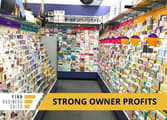 Shop & Retail Business in Launceston