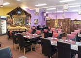 Food, Beverage & Hospitality Business in Carrum Downs