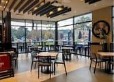 Restaurant Business in Croydon