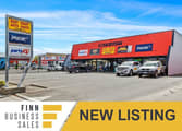 Automotive & Marine Business in St Helens