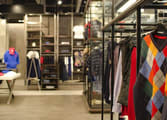 Shop & Retail Business in Brisbane City