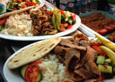 Restaurant Business in Sunbury