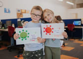 Educational Business in Erina