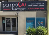 Beauty, Health & Fitness Business in Werribee