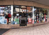 Clothing / Footwear Business in Earlwood