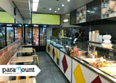 Shop & Retail Business in Port Melbourne