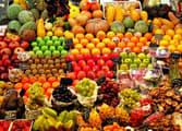 Fruit, Veg & Fresh Produce Business in Five Dock