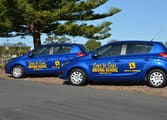 Automotive & Marine Business in Busselton