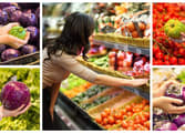 Convenience Store Business in Mount Waverley