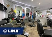 Hairdresser Business in Coogee