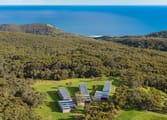 Accommodation & Tourism Business in Wattle Hill