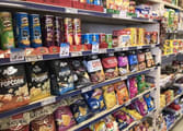 Convenience Store Business in Clayton