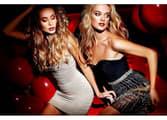 Bars & Nightclubs Business in WA