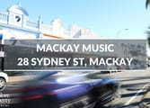 Shop & Retail Business in Mackay
