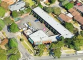 Motel Business in Oakleigh