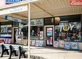 Retail Business in Tallangatta