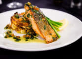 Food, Beverage & Hospitality Business in Fortitude Valley