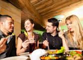 Restaurant Business in Murrumba Downs
