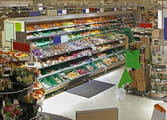 Grocery & Alcohol Business in Sydenham