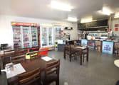 Takeaway Food Business in Kepnock