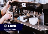 Cafe & Coffee Shop Business in Narre Warren