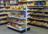 Convenience Store Business in Richmond