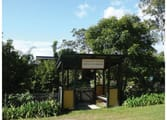 Accommodation & Tourism Business in Macleay Island