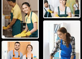 Cleaning Services Business in Perth