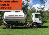 Professional Services Business in Whitsundays