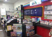 Newsagency Business in Clyde