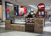 Franchise Resale Business in Hornsby