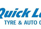 Mechanical Repair Business in Cranbourne East