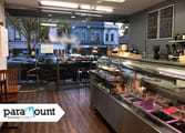 Shop & Retail Business in Hawthorn