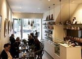 Retail Business in Toorak