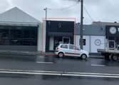 Takeaway Food Business in Sandy Bay
