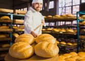 Bakery Business in Condobolin