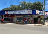 Newsagency Business in Hawks Nest