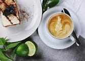 Cafe & Coffee Shop Business in West Wyalong