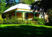 Accommodation & Tourism Business in Lorne