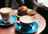Food, Beverage & Hospitality Business in Eltham