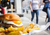 Takeaway Food Business in Burleigh Heads