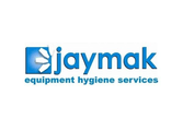 Cleaning Services Business in Blackmans Bay