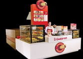 Food, Beverage & Hospitality Business in Parramatta
