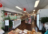 Retail Business in Frankston