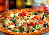 Food, Beverage & Hospitality Business in Moorabbin